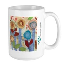 JMcMayCafepress Mugs