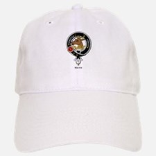 Keith Clan Crest Badge Baseball Baseball Cap