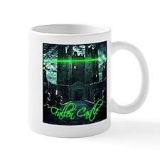 Fallen Castle (Mug)