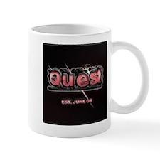 Quest (Mug)