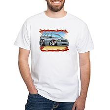 Silver Grand Cherokee SRT8 Shirt