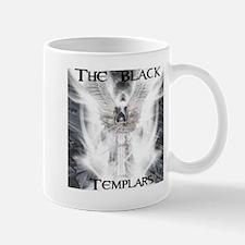 The Black Templars (Mug)