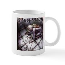 Sanitarium (Mug)