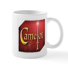 Camelot (Mug)