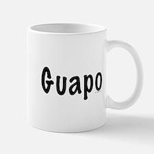 Guapo Mug