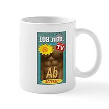 Ab Aeterno! Mug