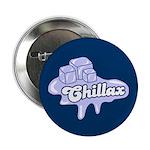 Chillax Button