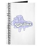 Chillax Journal
