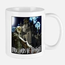 Dark Lords of Night (Mug)