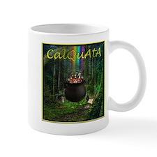 CalQuAtA (Mug)