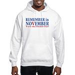 Vote Republican 2010 Hooded Sweatshirt