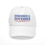 Vote Republican 2010 Cap