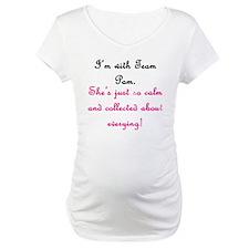 Team Pam Shirt