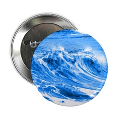 Pacific Waves 2.25