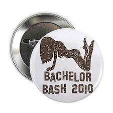 "Bachelor Party 2010 2.25"" Button"