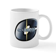 C-MEN Mug