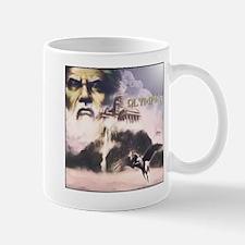 Olympia Guild (Mug)