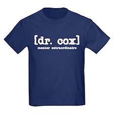 Mentor Cox T