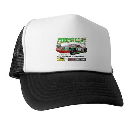 """Terrible"" Tim Trucker Hat"