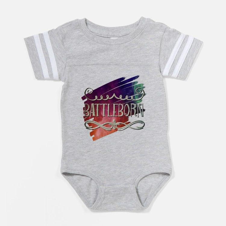 ILY Barbados - Dog T-Shirt