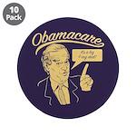 Biden's Big Deal 3.5