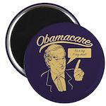 Biden's Big Deal Magnet