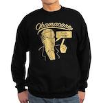 Biden's Big Deal Sweatshirt (dark)