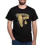 Biden's Big Deal Dark T-Shirt