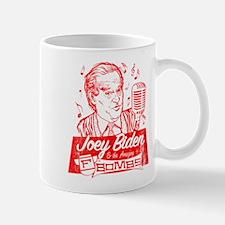 Biden & the F-Bombs Mug