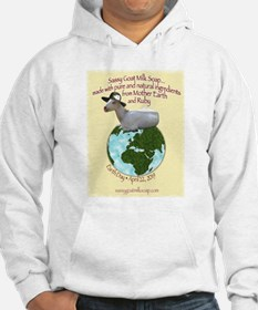 Happy Earth's Birthday Hoodie
