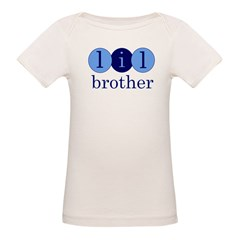 Lil Brother (Little Brother C Tee