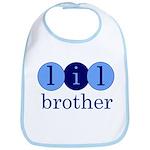 Lil Brother (Little Brother C Bib