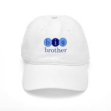 Big Brother (Circles) Baseball Cap