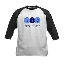 Big Brother (Circles) Tee