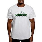 BELIEVE-NYJ - Light T-Shirt