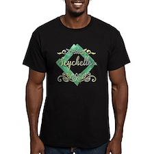 Hieronymus Bosch #2 T-Shirt