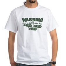 Biden F-Bomb 3 Shirt