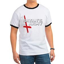 Egon Schiele #1 Shirt