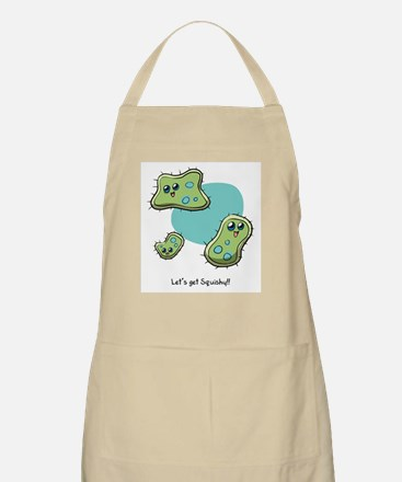 Let's Get Squishy! Apron