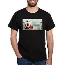 Old Dogma T-Shirt