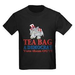 Vote Republican 2010 T