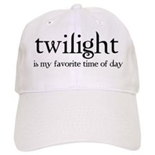 Cute Bella cullen Baseball Cap
