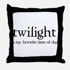 Unique Jacob twilight Throw Pillow