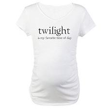 Cool Bella cullen Shirt
