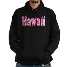 Hawaii Hoody
