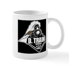 Funny Darnell Mug