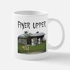 SAY IT AIN'T SO - Small Small Mug