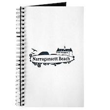 Narragansett RI - Surf Design Journal