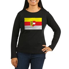Carinthia Flag T-Shirt