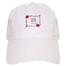 Paradise Library Hat